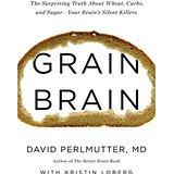 grain brain 2